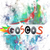 Goscos: Gaming and Learning en FP Básica